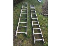 ladders(2)