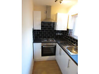 Low Fell, Gateshead. 2 Bed 1st floor flat renovated to high standard. Guarantor required. £120.00pw
