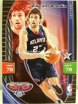 #133 Kyle Korver-Atlanta Hawks 2013//2014 Panini NBA adrenalyn xl