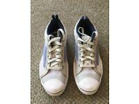 Converse Jack Purcell Unisex Shoes NEW