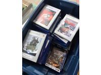 80 PlayStation 2 games