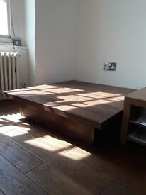 Japanese table for sale