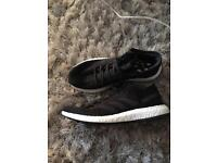 Adidas pure boost Black - size 10