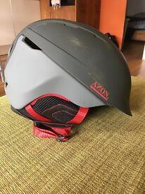 ANON Thompson Ski Helmet (Large)