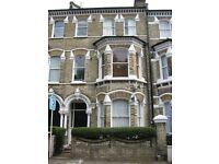 HUGE 4 BED HOUSE - CAMBERWELL - £735PW