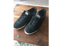 Asics *new* size 9 trainers