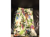 Brand new skirts size 10