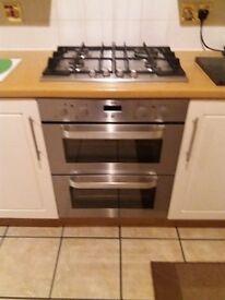 Kitchen Appliances for SALE: