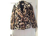 Micheal kors ladies jacket
