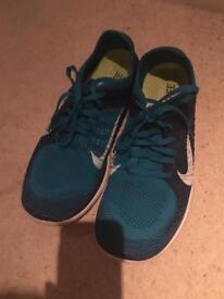 Nike flyknit 4.0 men's