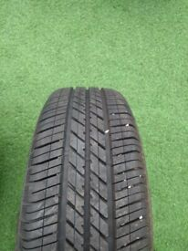 195 60 15 Tyres in West London Area