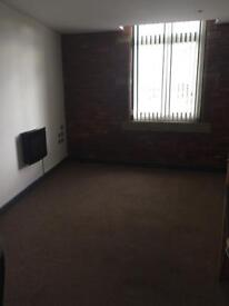 One bedroom apartment to let - Bradford CC