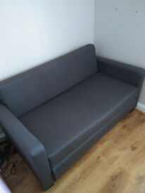 Sofa bed on sale