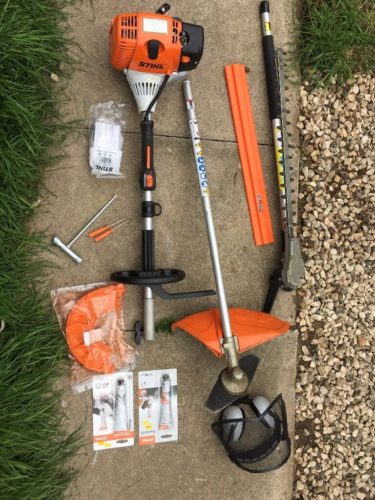 strimmers for sale in essex