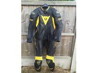 Dainesse Race Suit