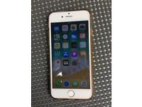 iPhone 6 16gb Vodafone