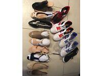 Lady & men shoe /made in vietnam / wholesale