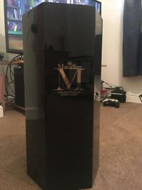 Macallan M Box
