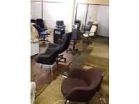 Office Chairs (closing down SALE - READ DESCRIPTION)
