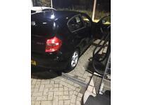 BMW 1-Series 118d 2.0 d