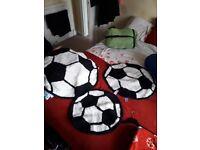 Next football rugs