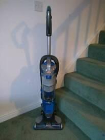 Vax Lift Solo Cordless Vacuum