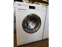 Miele WDA110 Washing Machine