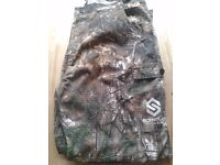 realtree american hunting/fishing trousers