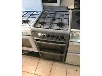 611 beko gas cooker