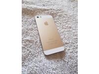 iPhone 5 - Spares & Repairs