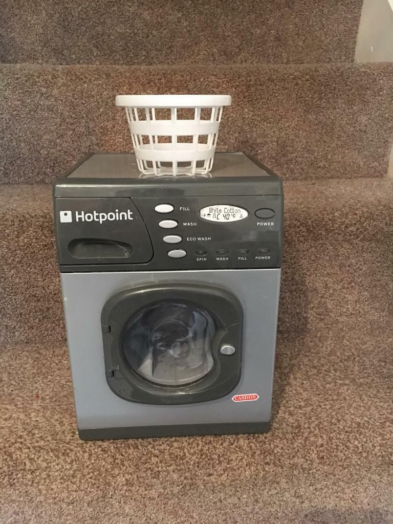 where to sell used washing machine