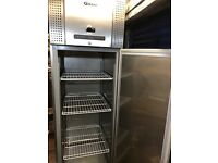 Gram Gastro Fridge, fully working & very clean condition