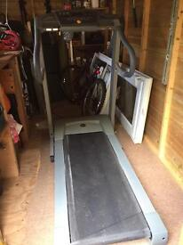 Trim line treadmill REDUCED TO £150 NEED GONE ASAP