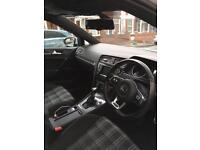 Airbag kit dash seatbelt knee roof removal fitting installation repair light fix coding crash data