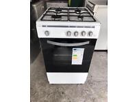 Royale fully Gass Cooker 50cm wide With Free Delivery 🚚