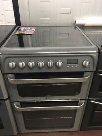 50CM SILVE BELLING ELECTRIC COOKER