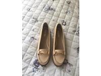 Miss KG shoes for sale