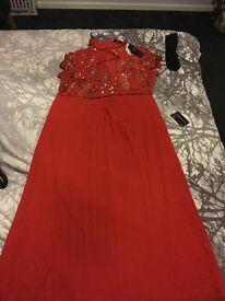 Joanna hope dress size 20