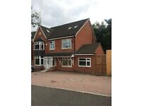 Rooms Available To Let Moseley, West Midlands £350PM