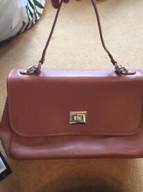 Paul Costello handbag