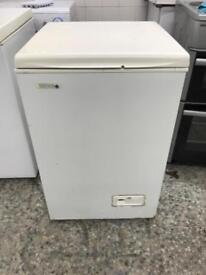 Norfrost freezer very nice full working 4 month warranty free delivery and installation