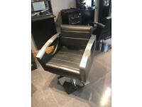 Salon Furniture / Equipment