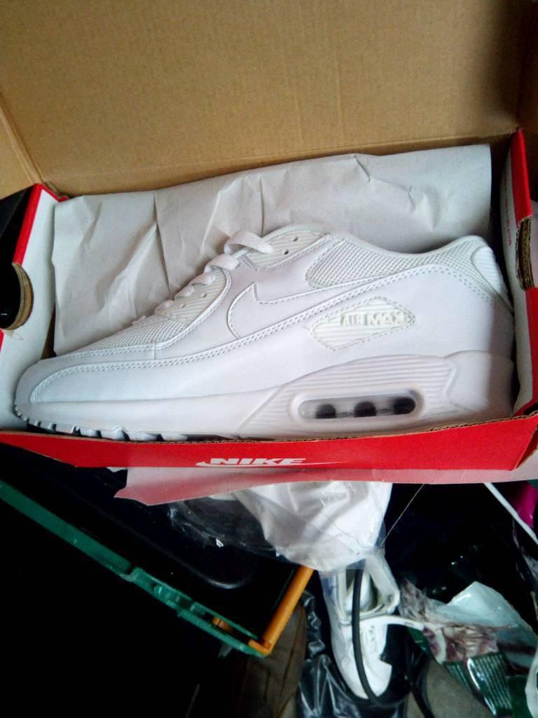 Nike air max 07747106511