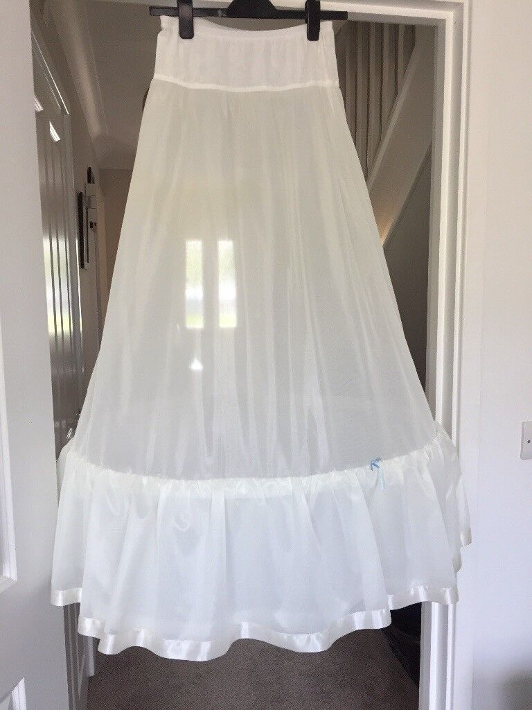 Wedding dress hoop | in Bury St Edmunds, Suffolk | Gumtree