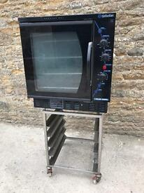 G32 Max blue seal oven