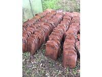 450 Norfolk Pan Tiles