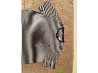 Ralph Lauren T-Shirt XXL
