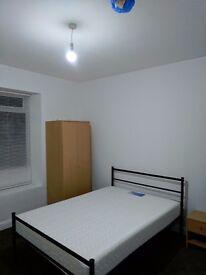 Double En Suite Room for Rent £425 per month