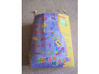 MARBLE RUN - for fun on your own or with friends!!! FABULOUS CONDITION! Great for Christmas!
