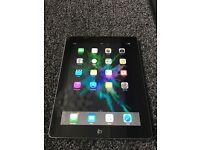iPad 4th Generation 16gb Wifi & 4G Retina Display